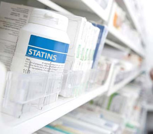 Research On Patients Using Statins