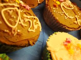Cake Break For Multiple Sclerosis